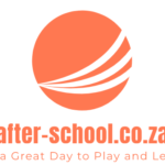 after-school.co.za